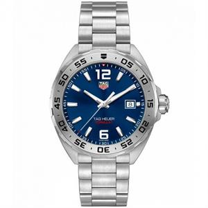 men-s-tag-heuer-formula-1-blue-dial-stainless-steel-watch-waz1118-ba0875-1-19838648-hx1aa98af4-1.jpg